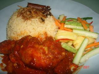 Minyak Ikan Buat Ayam jenis jenis nasi p a cafe catering