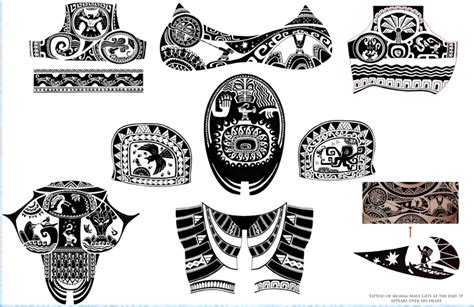 tattoo shops in maui 18 78 best tribal drawing images shops on