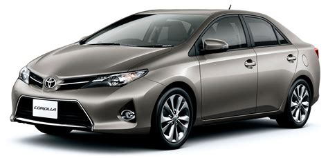Toyota Corolla 2014 Price In 2014 Car Models In Pakistan Becomes A Mystery Pakwheels