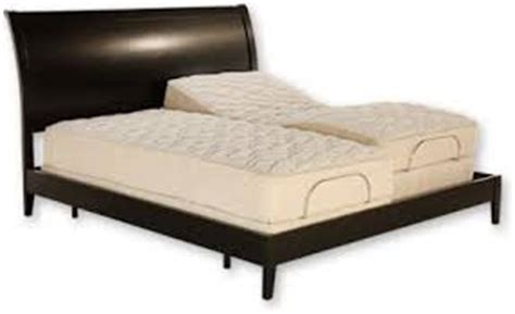 adjustable bed cawestern xl xl split king dual california