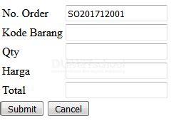 membuat nomor urut pada query sql membuat id nomor urut berdasarkan format tanggal