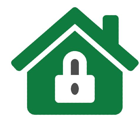 house alarm burglar alarm clip art www imgkid com the image kid has it