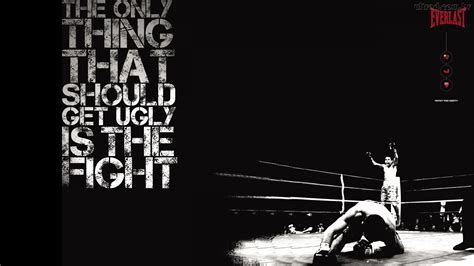 boxing background boxing quotes wallpapers 183