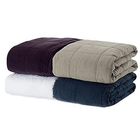 bed bath beyond blankets stone washed filled blanket bed bath beyond