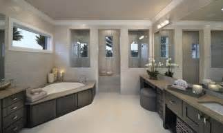 large bathroom decorating ideas 1139 large bathroom decorating ideas