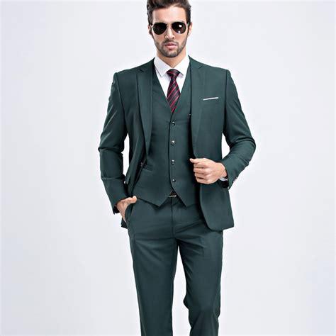 Korean Vest Dress One Set aliexpress buy jacket pant vest suit clothing