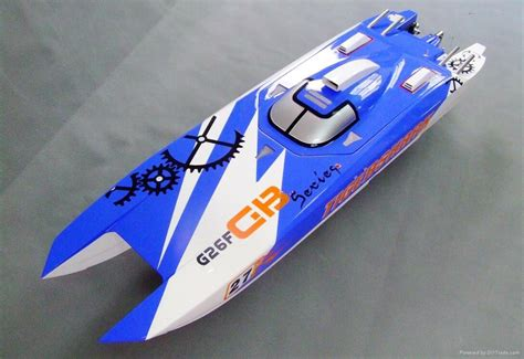 Racing Boat Radio Tiger Shark 30cc 26cc g30f tiger shark rc racing high speed gasoline boat model with welbro china