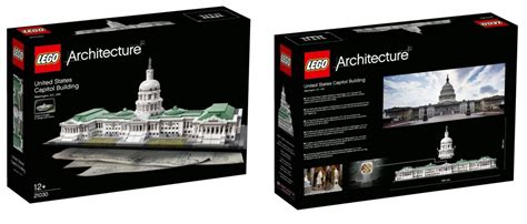 lego architecture tutorial download related keywords suggestions lego world city long
