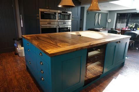 kitchen island worktop kitchen island worktops island worktops maia corian