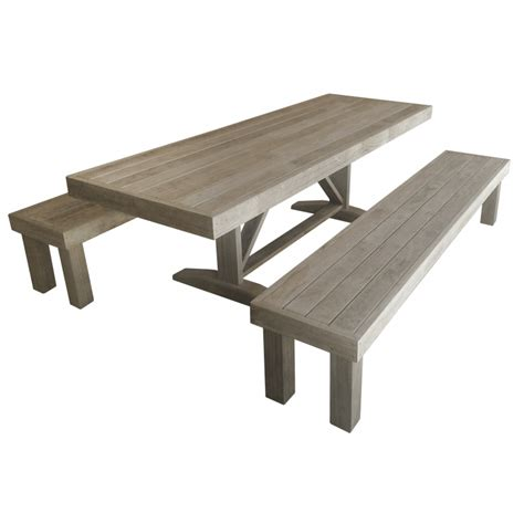 long skinny bench formal table benches suit long skinny area breswa