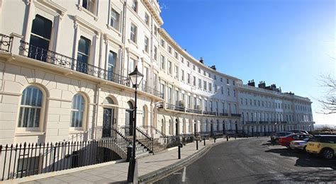 buy house in brighton sell your house fast in brighton free property valuation