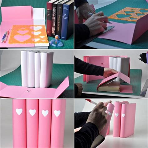 Handmade Gifts For Girlfriends - valentine s day gifts for 9 ideas for your