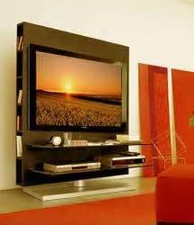 fevicol home design books wall unit for tv with bookcase picture 10 000 interior