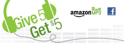 Amazon Mp3 Gift Card - the perfect stocking stuffer kindle or mp3 gift cards from amazon