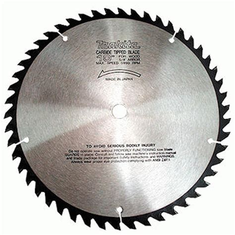 8 Table Saw Blade by Forum Dado Blades Best Table Saw