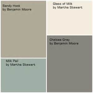 chelsea colors glass of milk and chelsea gray for cabinet colors milk