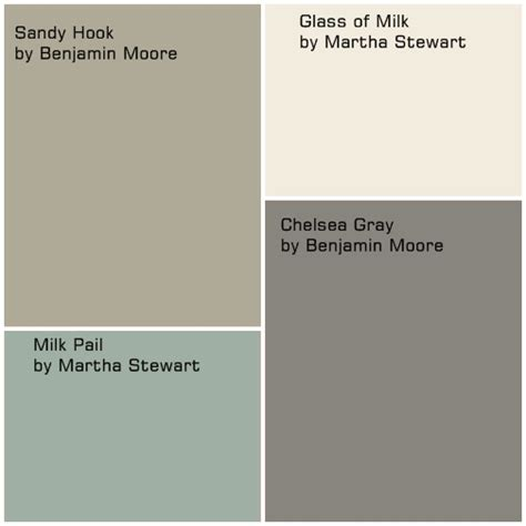 exterior paint color schemes exterior paint choices culture scribe
