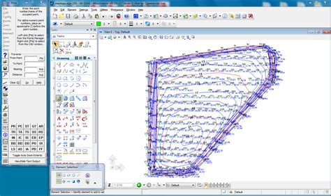 Survey Software - carlson software carlson software introduces all new simplicity sight survey 2014