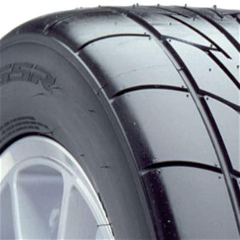 Nitto Nt5 285 2 new 285 35 18 nitto nt 555r drag 35r r18 tires ebay