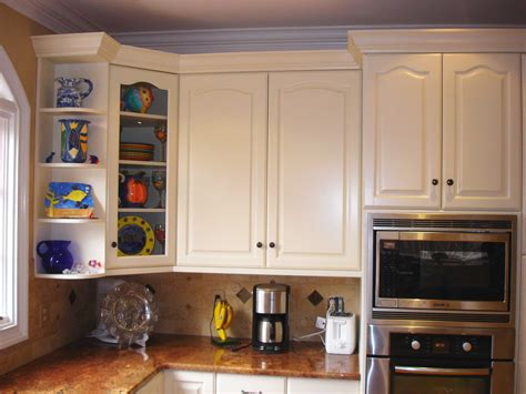 corner kitchen cabinet storage ideas wow