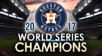 astros strong houston s historic 2017 chionship season books houston astros world series chions 2017 the global