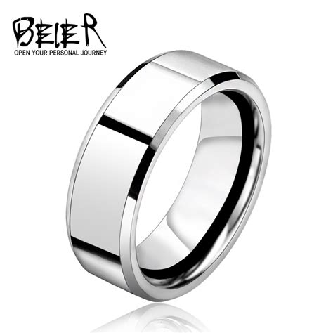 buy wholesale wedding rings from china
