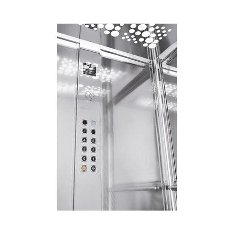 cabina ascensore cabina ascensore acciaio penelope cma lifts ascensori