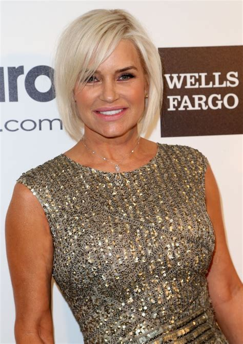 who is yolandas hairdresser on the housewives of beverly hills 17 best ideas about yolanda foster haircut on pinterest