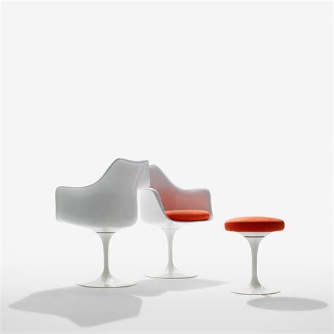 eero saarinen tulip chair home design tulip chair by eero saarinen knoll