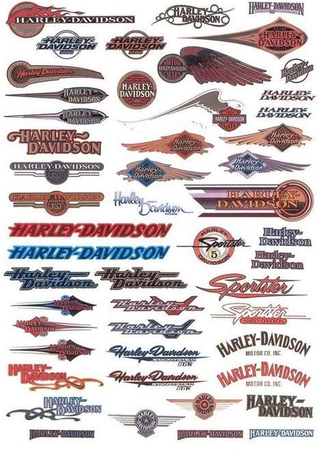 Harley Tank Emblem Aufkleber by Fuel Tank Emblem Or Decal Harley Davidson Forums Hd