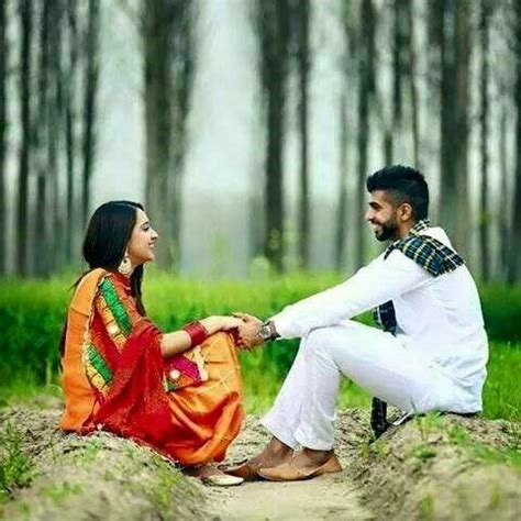 Marriage Photo Shoot Images by 22 Best Images About Punjabi On Pre