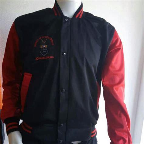 design a matric jacket online matric jackets custom designed manufactured promo