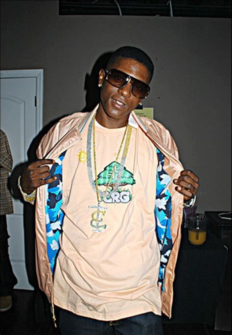boosie bio lil boosie net worth biography net worth quotes wiki