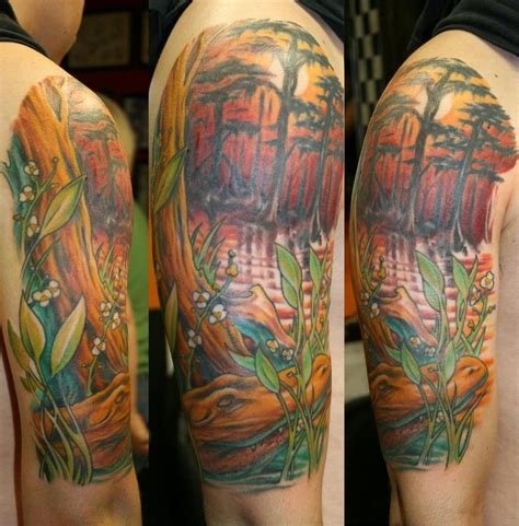 louisiana tattoo designs 17 best images about ideas on new