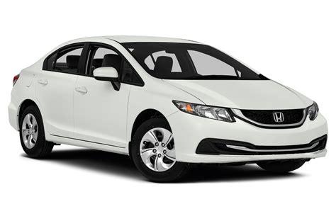Honda Car Png Images