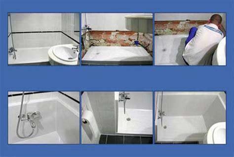 de ba 241 era a ducha tres soluciones