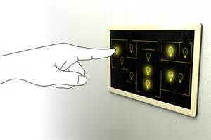 Modern Electrical Switches For Home by Modern Light Switches And Creative Light Switch Designs