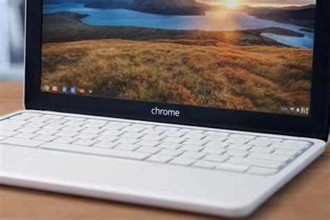 hp to resume chromebook 11 sales replace chargers