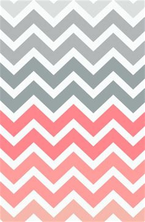 cute pattern lock screen 1000 images about m a