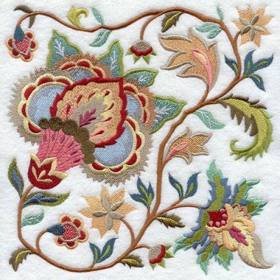 jacobean pattern definition decorating dictionary jacobean fabric the design tabloid