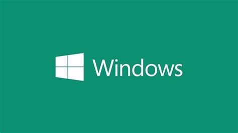 Microsoft Windows 8 1 windows 8 1 pro iso from microsoft without