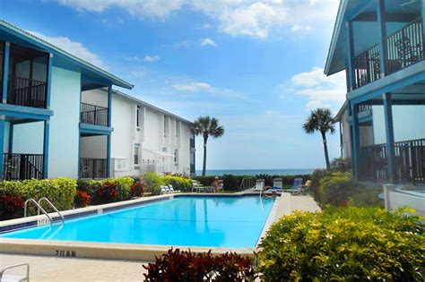island real estate vacation rentals suncoast