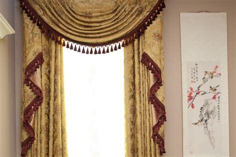 versailles classic is reimagined in this elegant