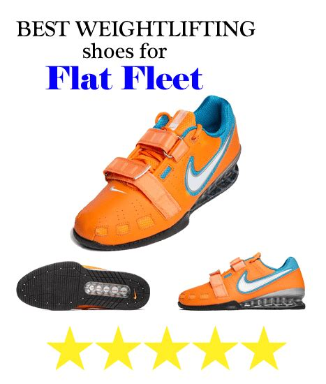 flat sole shoes for lifting flat sole shoes for lifting 28 images why you need