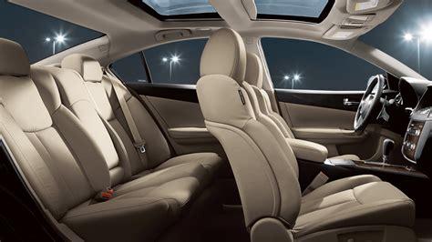 automotivetimes 2014 nissan maxima review