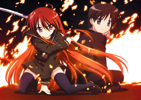 action anime with real romance forums myanimelist net