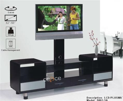 Design My Room Online For Free 2012 new design glass tv stand d801 a cepce glass