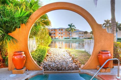 1 bedroom apartments naples fl one two three bedroom apartments naples fl florida 34109 naples apartment for rent
