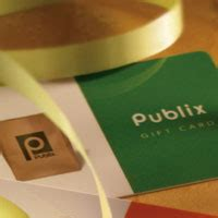 Check Publix Gift Card Balance - publix gift card balance gift ftempo