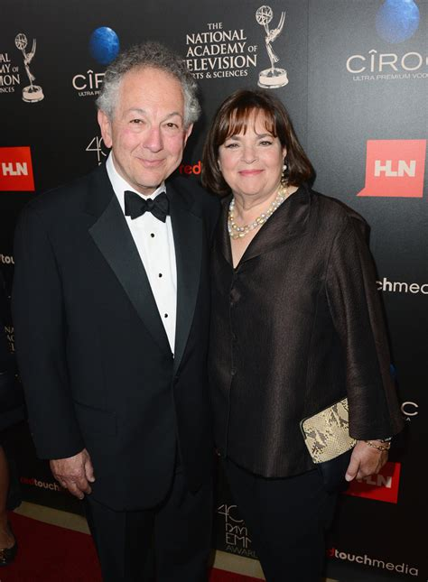 ina garten weight loss ina garten and jeffrey garten photos photos arrivals at